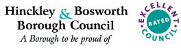 Residents to have their say on HBBC council services