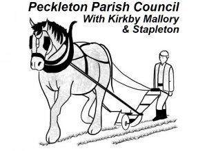 PCC Newsletter now available